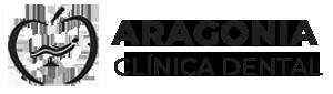 Aragonia Clínica Dental